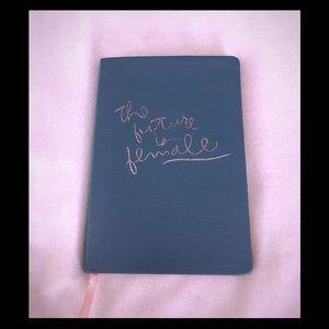 FRINGE journal